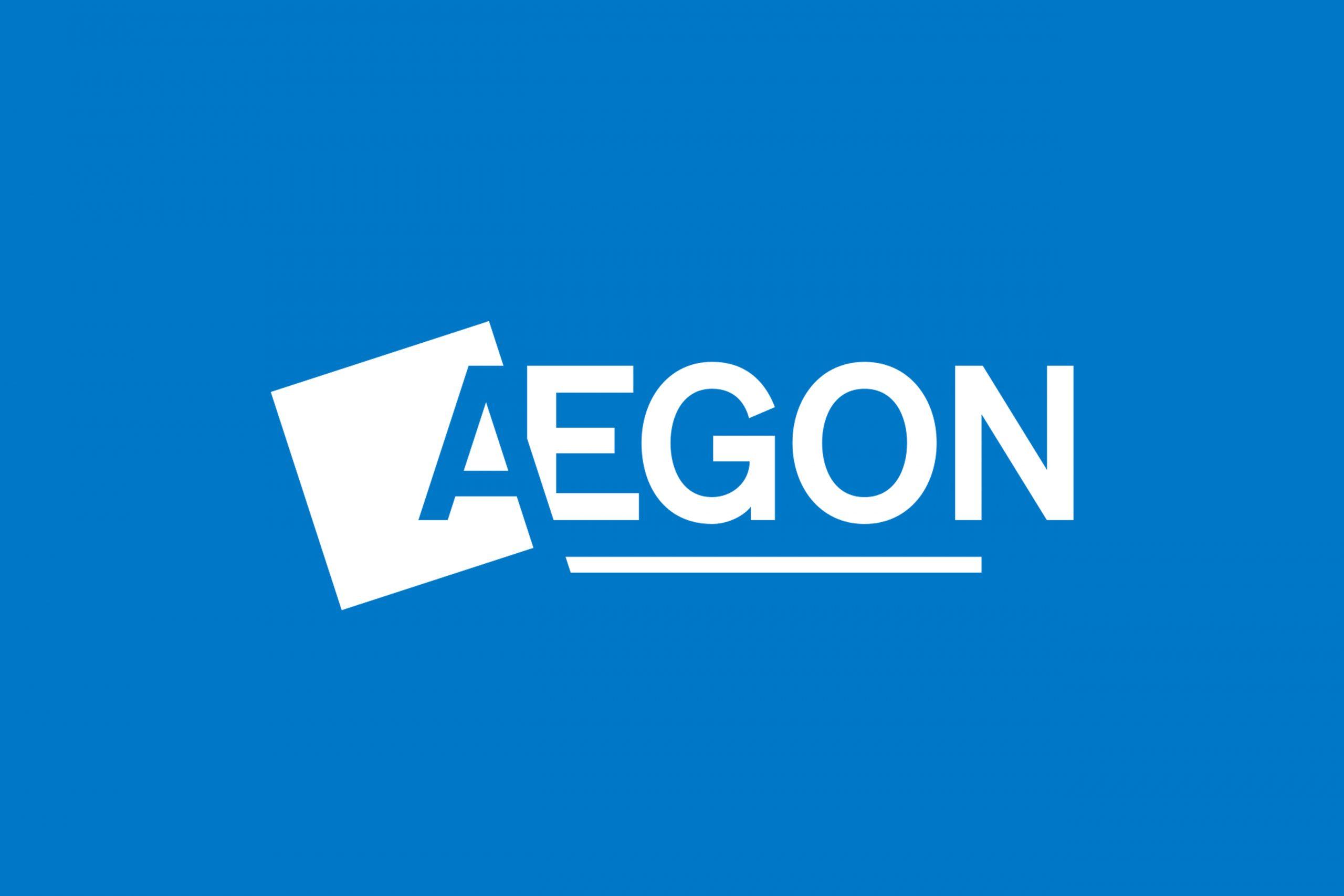 Aegon Thumbnail