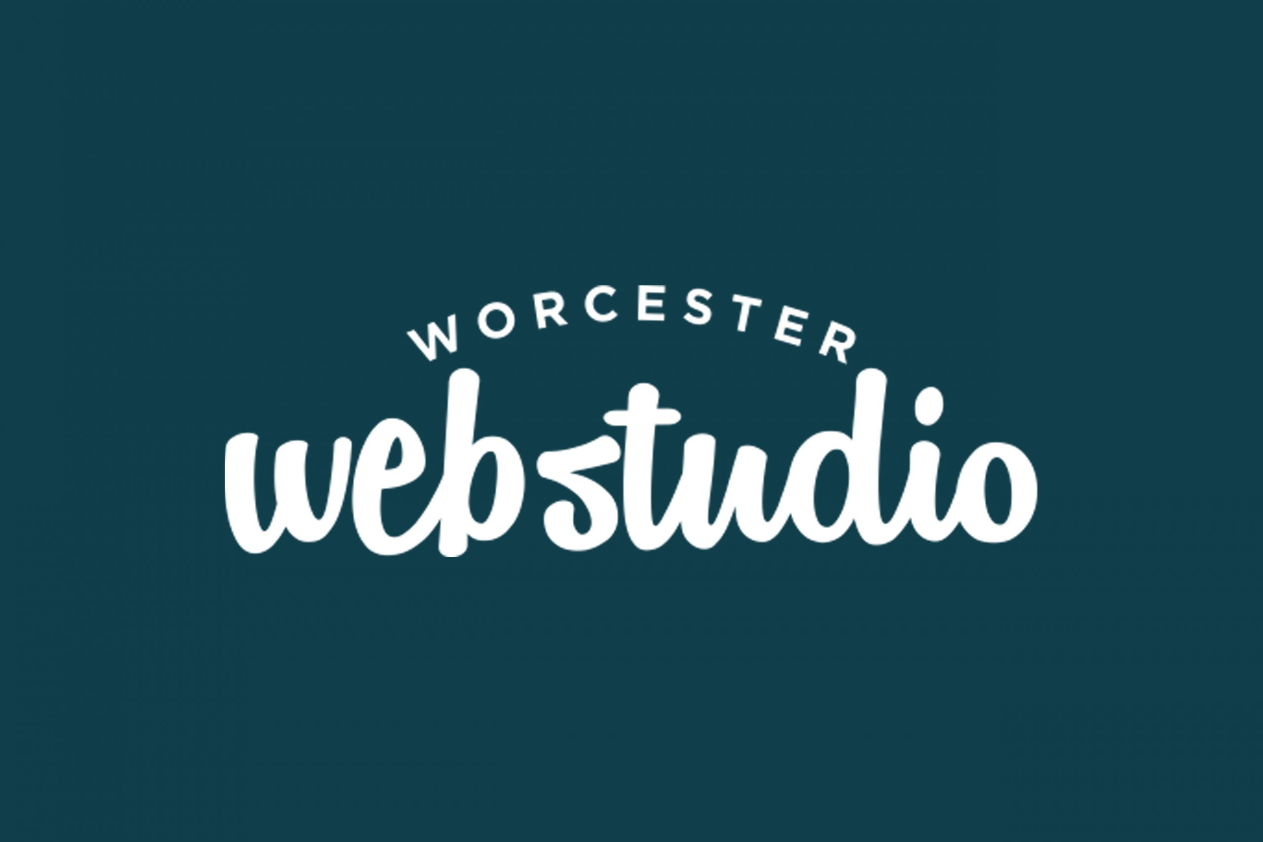 Worcester Web Studio Thumbnail